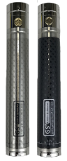 EGO II Twist 2200 Variable Voltage Battery