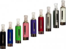 MT3 Bottom Feed Cartomizer