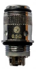 eGo One Replacement head
