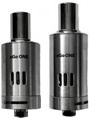 eGo One Cartomizer