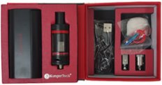 E-Cigarettes / Kits