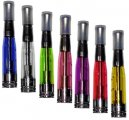 Aspire CE5 Bottom Dual Coil (BDC) Cartomizer