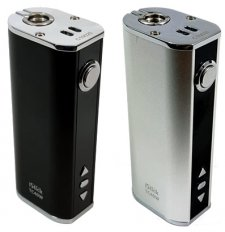 Eleaf iStick TC40W Box Mod