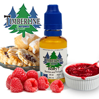 Berry ? Drip E-liquid