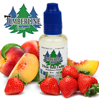 Dixie Red Delight Drip E-liquid