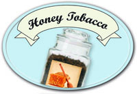 Honey Tobacco