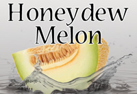 Honeydew Melon - Silver Cloud Edition