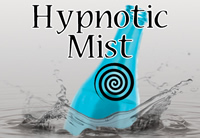 Hypnotic Mist - Silver Cloud Edition