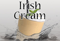 Irish Cream - Silver Cloud Edition