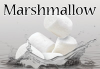 Marshmallow - Silver Cloud Edition