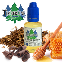 Northwest Tobacco Drip E-liquid