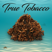 True Tobacco