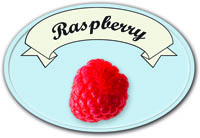 Raspberry - Silver Cloud Edition