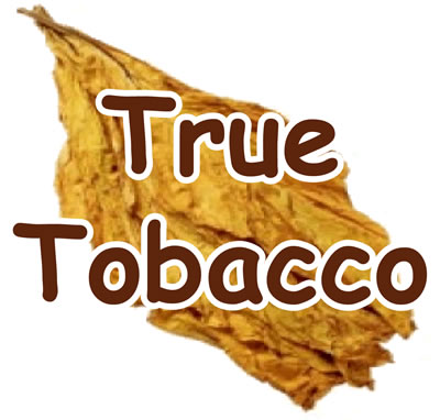 Tobacco - True