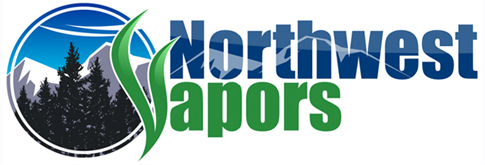 Northwest Vapors : Smooth vapors from the NW